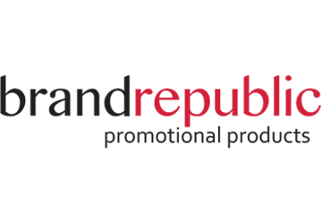 Brand Republic Promotional Agency