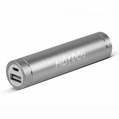 Navigate Power Bank