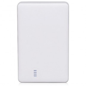 Colossus Promotional Power Bank