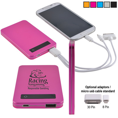 Volt Promotional Power Bank