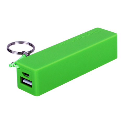 Excelsior Promotional Power Bank