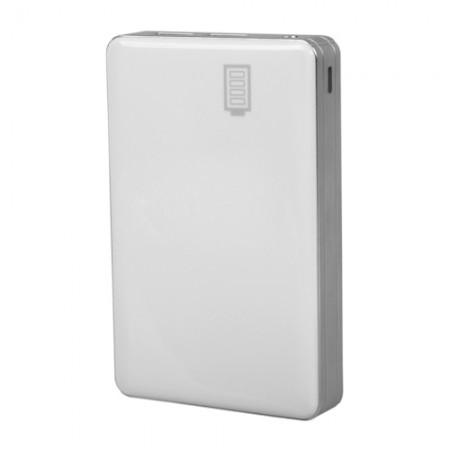 High Capacity Promo Power Bank
